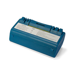 Аккумулятор для пылесоса IRobot Scooba 5900, 330, 340, 380, 6000, 5800, 5950, 5999 (TOP-IRBT5900)