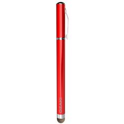 Ozaki iStroke L (IP016RD) (красный)