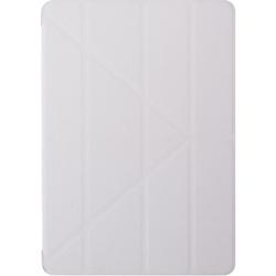 Чехол для Apple iPad Air 2 (Ozaki O!coat Slim-Y Versatile OC118WH) (белый)