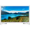 Samsung UE32J4710AKXRU (белый) - ТелевизорТелевизоры и плазменные панели<br>32, 1366x768, SmartTV, DVB-T2, DVB-C.<br>