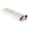 Аккумулятор для пылесоса Samsung SSR8930, VC-RA52V, RL52V, RL52VB, RE70, RE70V, RE72 (TOP-SASS) - АккумуляторАккумуляторы для пылесосов<br>Аккумулятор для беспроводного пылесоса Samsung SSR8930, VC-RA52V, RL52V, RL52VB, RE70, RE70V, RE72. 14.4V, 3000mAh<br>