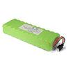 Аккумулятор для пылесоса Samsung VC-RS60H, RS62 (TOP-SAVC) - АккумуляторАккумуляторы для пылесосов<br>Аккумулятор для беспроводного пылесоса Samsung VC-RS60H, RS62. 26.4V, 3600mAh<br>