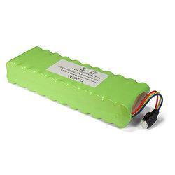 Аккумулятор для пылесоса Samsung VC-RS60H, RS62 (TOP-SAVC)