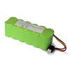 Аккумулятор для пылесоса Samsung SR8825, SR8840, SR8845, SR8855, SR8895, VCR8845, VCR8855, VCR8895, VC-RA84V, VC-RL84V, VC-RL84VC, VC-RL84VR (TOP-SASR) - АккумуляторАккумуляторы для пылесосов<br>Аккумулятор для беспроводного пылесоса Samsung SR8825, SR8840, SR8845, SR8855, SR8895, VCR8845, VCR8855, VCR8895, VC-RA84V, VC-RL84V, VC-RL84VC, VC-RL84VR. 14.4V 3000mAh<br>