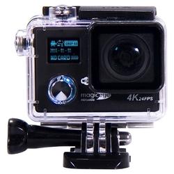 Gmini MagicEye HDS6000 (черный)