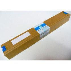 Термопленка для HP Color LaserJet 4600, 4650 (RG5-6517FILM(O))