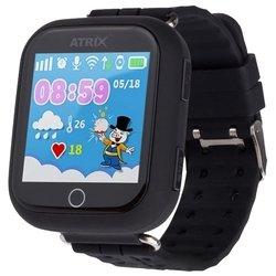 ATRIX Smart Watch iQ100