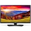 LG 24MT49VF-PZ (черный) RUS - ТелевизорТелевизоры и плазменные панели<br>Диагональ: 24, разрешение: 1366x768, DVB-T2, DVB-С, DVB-S2.<br>
