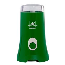 Микма ИП 32 (зеленый)