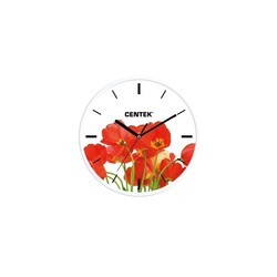 Centek СТ-7102 Tulips