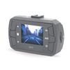 ACV GQ117 - Автомобильный видеорегистраторВидеорегистраторы<br>HD камера (1920 х 1080), светодиодный цветной дисплей с диагональю 1.5, широкоугольный объектив с апертурой 120 градусов, автоматическая аварийная запись при фиксации столкновений, поддержка Micro-SDHC до 32 Гб.<br>