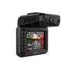 ACV GX-8000 - Автомобильный видеорегистраторВидеорегистраторы<br>Совмещает в себе функции видеорегистратора, радар-детектора и GPS-информатора.<br>
