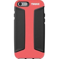 Чехол для Apple iPhone 7 (Thule Atmos X4 AIE-4126_FIERY_CO)