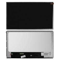 """Матрица для ноутбука 15.6"""", 1366x768, 40 pin, LED (TOP-HD-156L-NT)"""