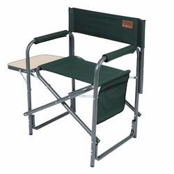 Кресло Camping World Joker (зеленый)