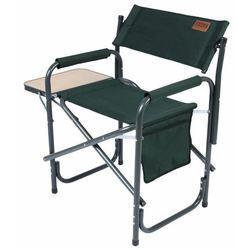 Кресло Camping World Mister (зеленый)