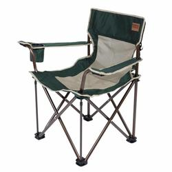 Кресло Camping World Companion S (зеленый)