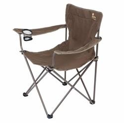 Кресло Fiesta Companion (коричневый)