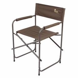 Кресло Fiesta Maestro (коричневый)