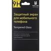 Защитное стекло для OnePlus 3, 3T (Tempered Glass YT000011421) (прозрачное) - Защитное стекло, пленка для телефонаЗащитные стекла и пленки для мобильных телефонов<br>Стекло поможет уберечь дисплей от внешних воздействий и надолго сохранит работоспособность смартфона.<br>