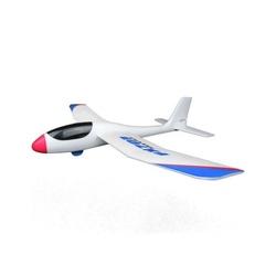 Свободнолетающий самолет Airplane Glide (RC48180) (белый)