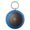 Edifier mp100 (синий) - Колонка для телефона и планшетаПортативная акустика<br>Портативная акустика моно, мощность 4 Вт, питание от батарей, Bluetooth, поддержка карт памяти microSD, влагозащищенный корпус.<br>