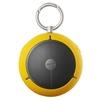 Edifier mp100 (желтый) - Колонка для телефона и планшетаПортативная акустика<br>Портативная акустика моно, мощность 4 Вт, питание от батарей, Bluetooth, поддержка карт памяти microSD, влагозащищенный корпус.<br>