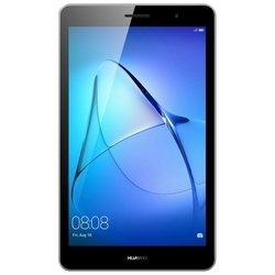 Huawei Mediapad T3 8.0 16Gb LTE (серый) :::