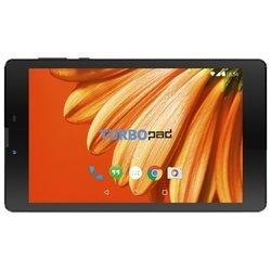 TurboPad 724 (черный) :::