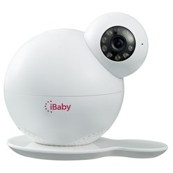 iBaby M6T
