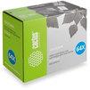 Картридж для HP LaserJet P4015, P4515 (Cactus CS-CC364XS) (черный) - Картридж для принтера, МФУКартриджи<br>Картридж совместим с моделями: HP Laser Jet P4015, P4515.<br>