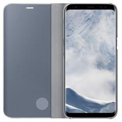 Чехол для Samsung Galaxy S8 G950 (Samsung EF-ZG950CSEGRU) (серый)