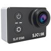 SJCAM SJ7 Star (черный) ::: - ВидеокамераВидеокамеры<br>Экшн-камера, запись видео UHD 4K на карты памяти, матрица 12 МП, карты памяти microSD, microSDHC, Wi-Fi, вес: 80 г.<br>