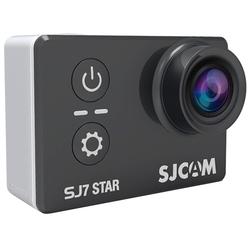 SJCAM SJ7 Star (черный) :::