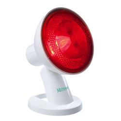 Лампа инфракрасная Medisana IRL