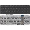 Клавиатура для ноутбука HP 15-j000, 17-j000 Series (TOP-100511) (черный) - Клавиатура для ноутбукаКлавиатуры для ноутбуков<br>Клавиатура легко устанавливается и идеально подойдет для Вашего ноутбука.<br>