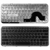 Клавиатура для ноутбука HP Pavilion dm3, dm3-1000, dm3t, dm3z Series (TOP-100376) (черный) - Клавиатура для ноутбукаКлавиатуры для ноутбуков<br>Клавиатура легко устанавливается и идеально подойдет для Вашего ноутбука.<br>