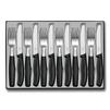 Набор столовых приборов Victorinox SWISS CLASSIC (6.7833.12) (12 предметов) - Лопатка, венчик, ложка