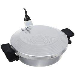 Печь-сковорода Великие реки Печора-1