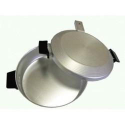 Печь-сковорода Чудо с формой для  выпечки