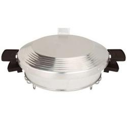 Печь-сковорода Чудо Челябинск (21343769)