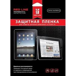 Защитная пленка для Samsung Galaxy Tab S3 (Red Line YT000011367) (прозрачная)