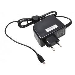 Сетевое зарядное устройство для планшетов HP (Pitatel TPA-215)