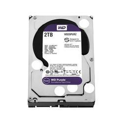 Western Digital WD Purple 2 TB (WD20PURZ)