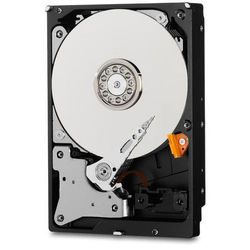 Western Digital WD Purple 6 TB (WD60PURZ)
