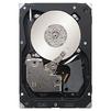 DELL 400-ALNY - Жесткие дискиЖесткие диски<br>Жесткий диск для сервера, объем 4000 Гб, форм-фактор 3.5, интерфейс SAS.<br>