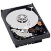 Dothill PFRUKT81-01 - Жесткие дискиЖесткие диски<br>HDD, объем 300Гб, форм-фактор 2.5, интерфейс SAS, скорость вращения шпинделя 15000 об/мин.<br>