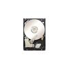 Жесткий диск Dothill PFRUKF62-01 - Жесткие дискиЖесткие диски<br>Количество HDD - 1, объем первого HDD 2000, интерфейс SATA, скорость вращения шпинделя 7200, форм-фактор 3.5, для серверов Storage Arrays.<br>