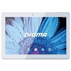 Digma Plane 1512 3G (белый) :::