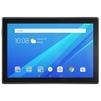 Lenovo Tab 4 TB-X304L 16Gb (черный) ::: - Планшетный компьютерПланшеты<br>10.1, 1280x800, Android 7.0,  16Гб, 3G, GPS, слот для карт памяти, 505г.<br>